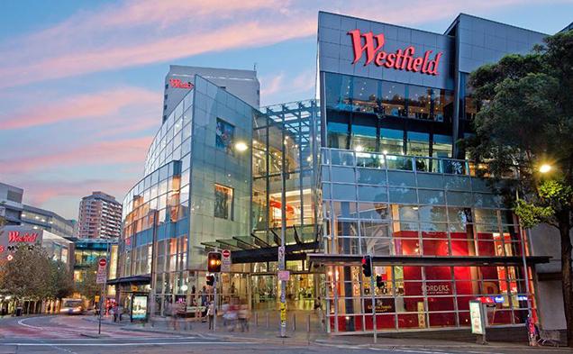 westfield-bondi-junction