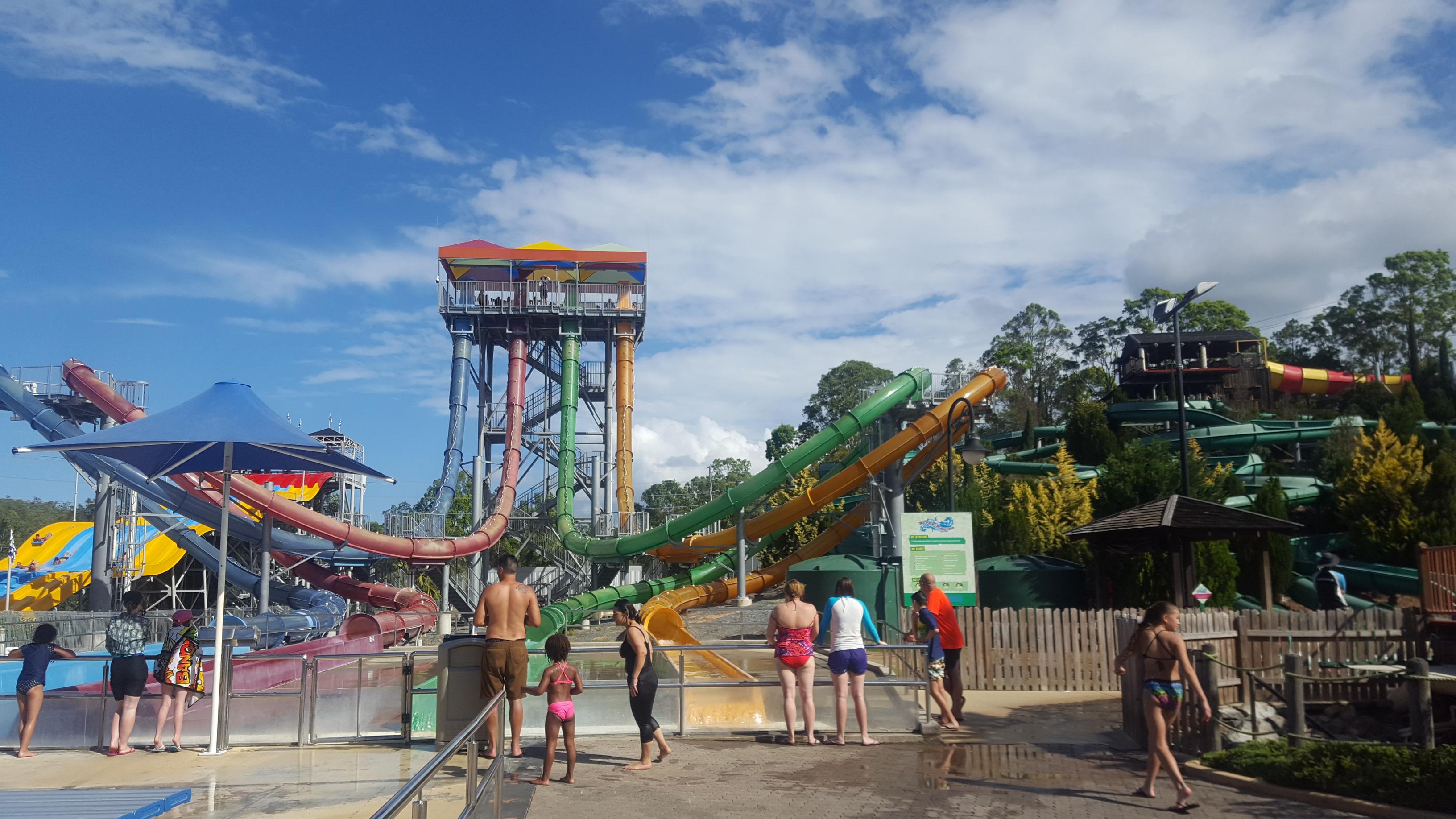Gold Coast sites de rencontre gratuits